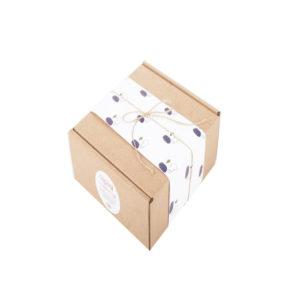 коробка с возможностями