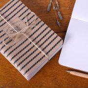 набор блокнотов для зарисовок