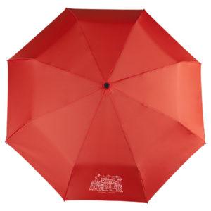 Зонт с проявляющимся рисунком «Санкт-Петербург»
