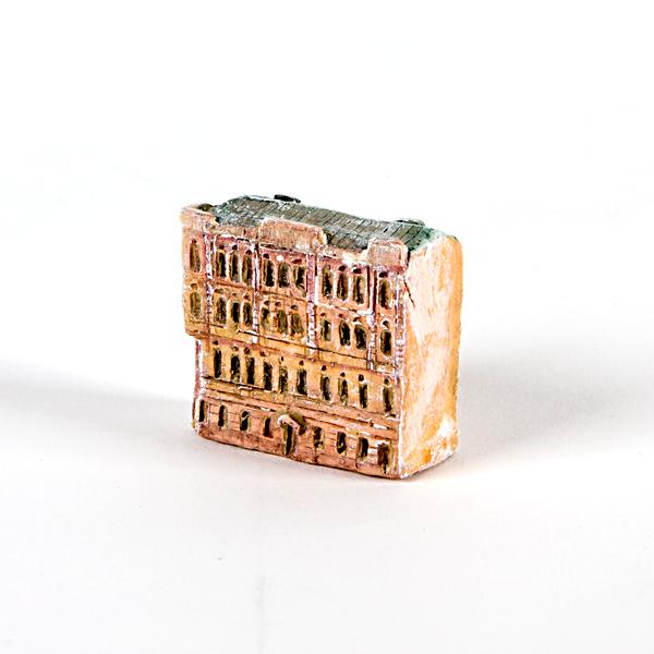 90-92Б (3)