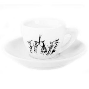 kofe-para_1