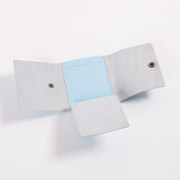 Футляр для кредитных карт