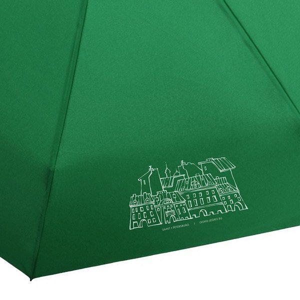 Зонт «Санкт-Петербург»
