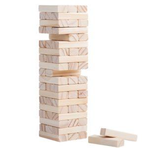 Настольная игра «Башня», большая