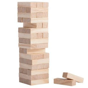 Настольная игра «Башня мини»
