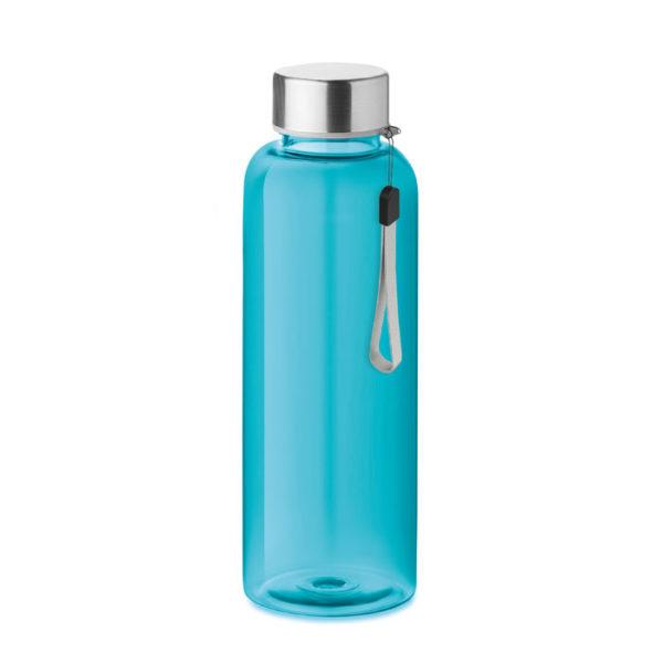 Бутылка для воды из тритана