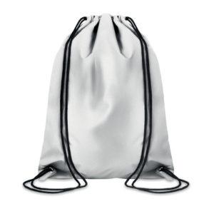 Светоотражающий рюкзак